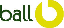 ball-b
