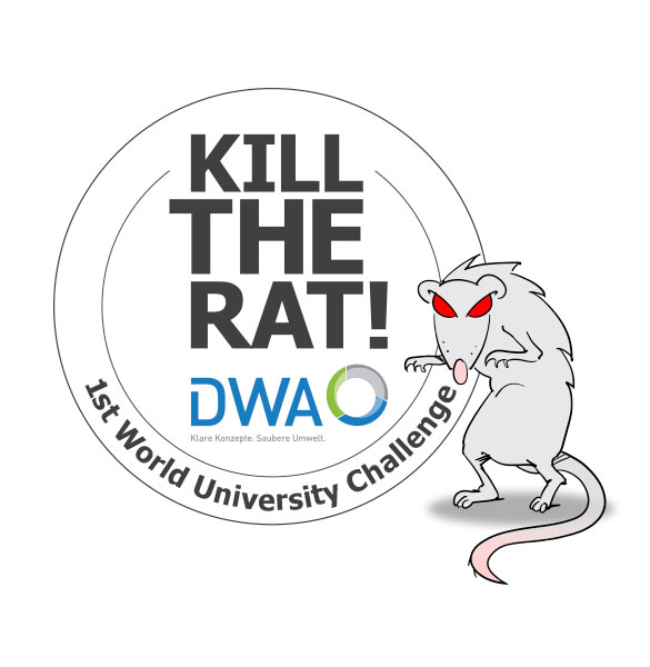 World University Challenge